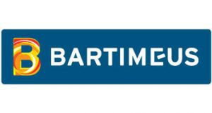 Bartiméus